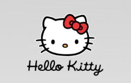 Hello Kitty naocare za devojcice