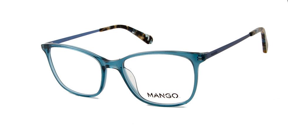 Mango MNG202871