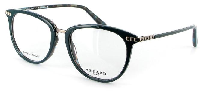 AZZARO AZ30149
