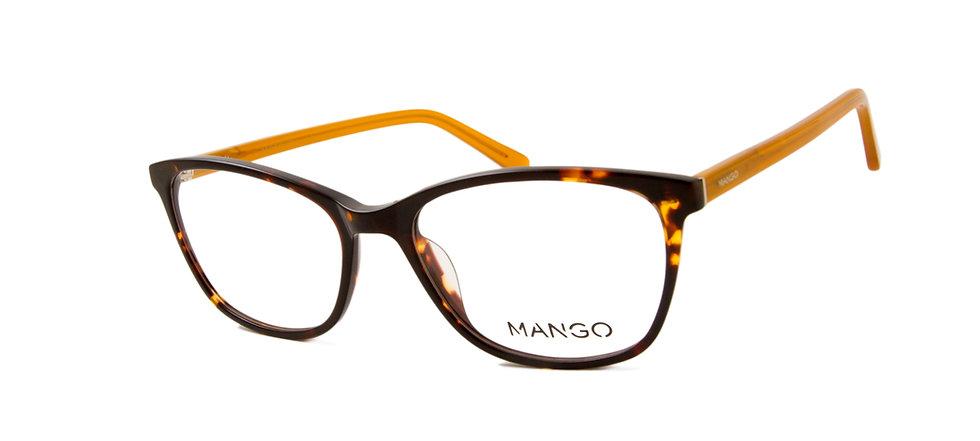 MANGO MNG195320