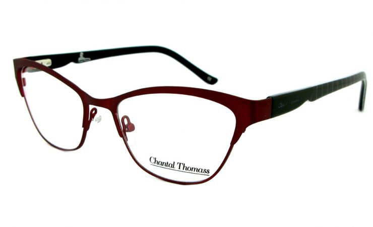 Chantal Thomass  ct14076-c02