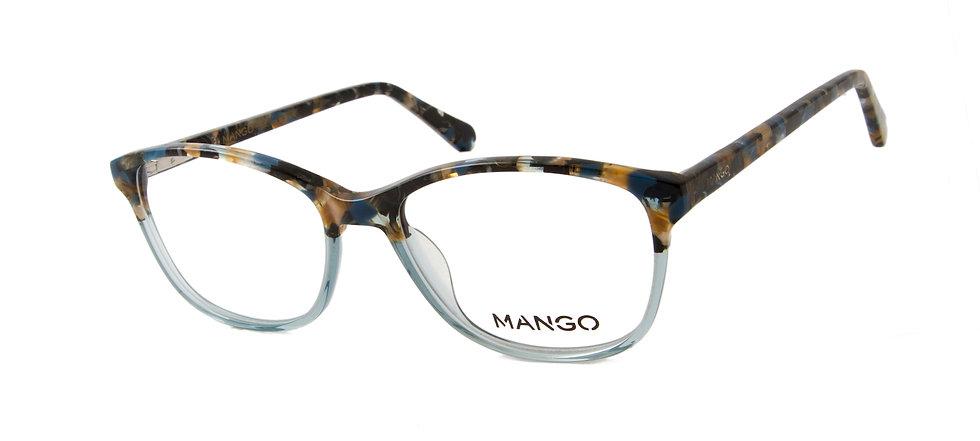 Mango MNG202727