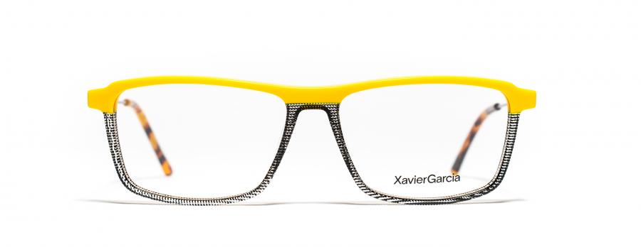 Xavier Garcia SISET C04