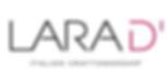 larad_logo.png