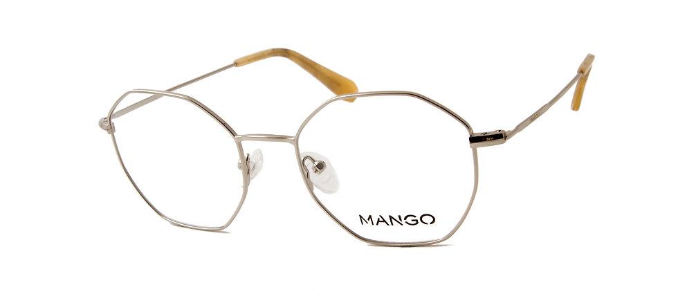 Mango MNG200711