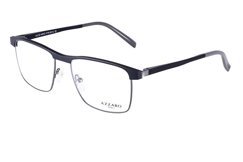 Azzaro az31094-C01