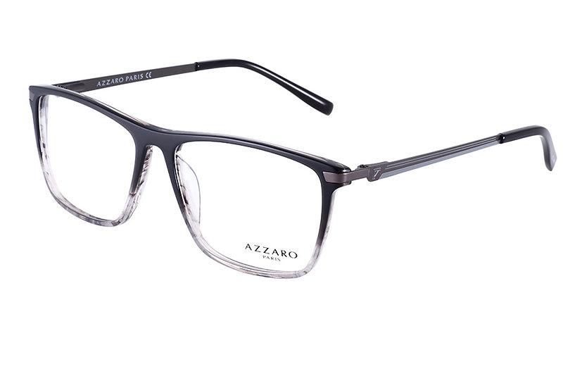 Azzaro az31095-C02
