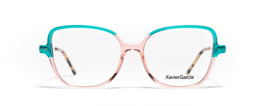 Xavier Garcia GALIA C03