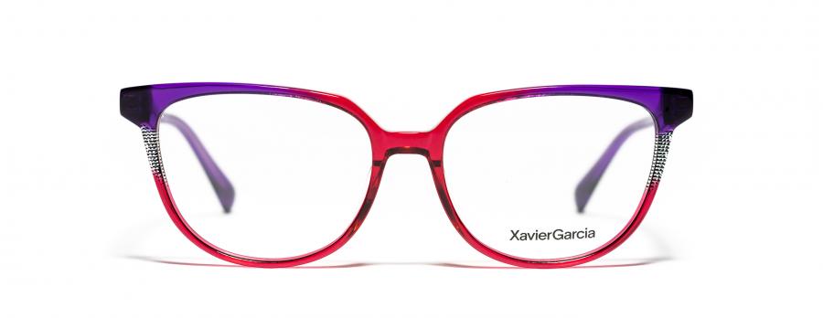 Xavier Garcia BLANES C02