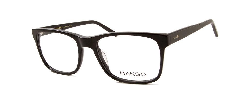 MANGO MNG196410