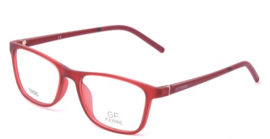 GF Ferre Kids 6010-5