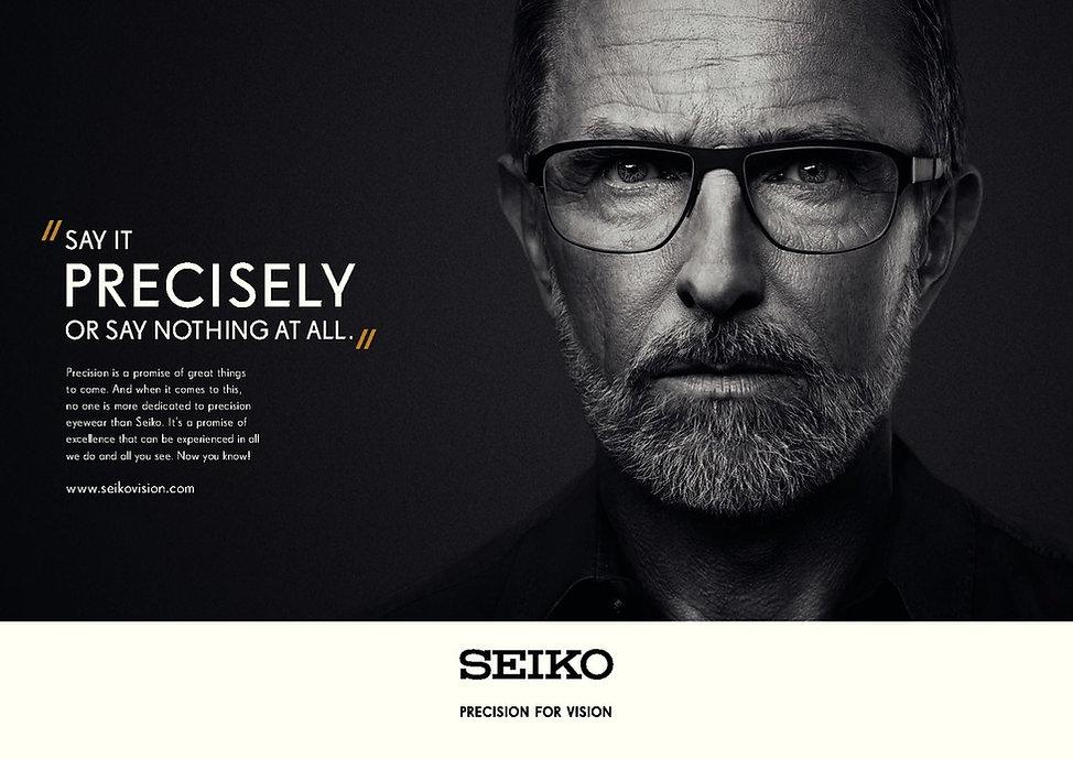 RS1788_SEIKO_Brand_campaign_Ads_landscap