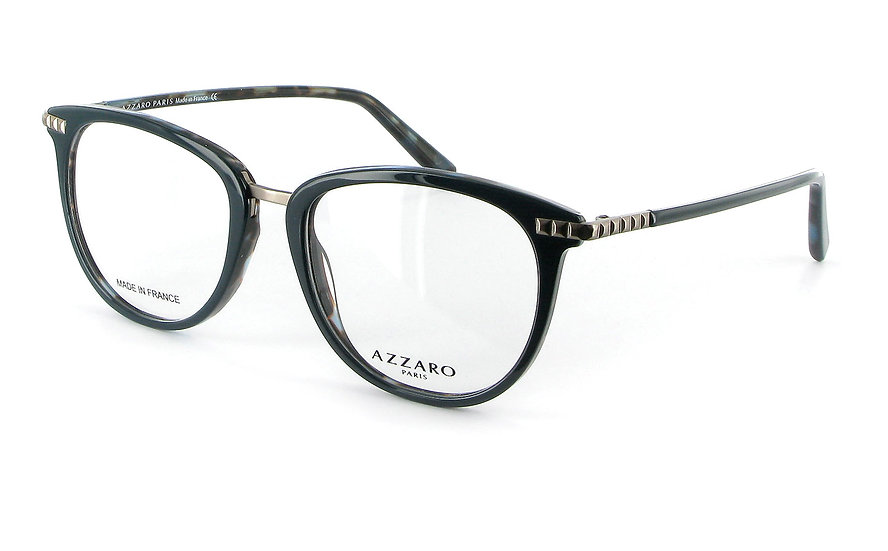AZZARO az30249-c02