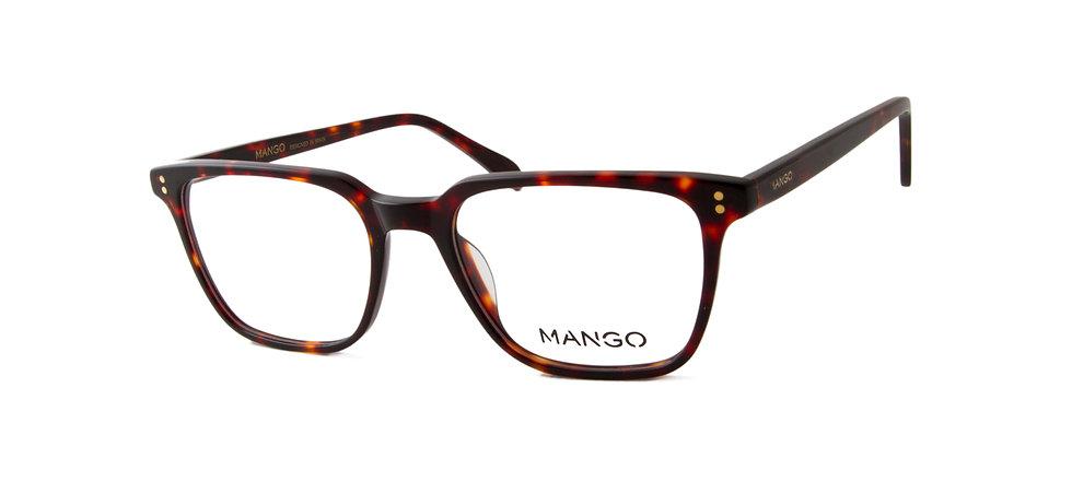 MANGO MNG197420