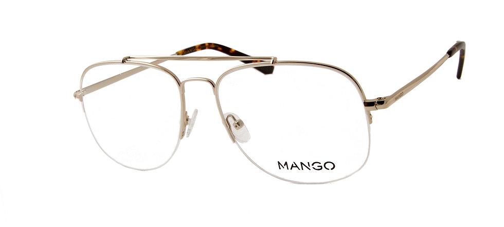 Mango MNG200612