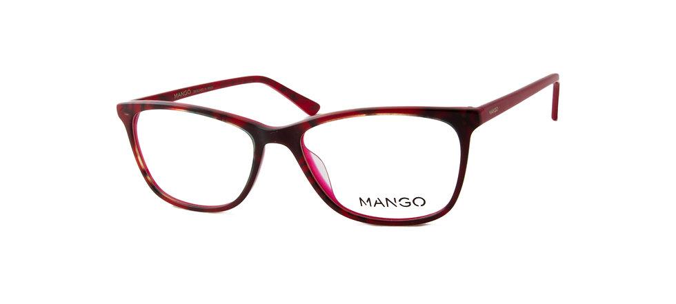 MANGO MNG197125