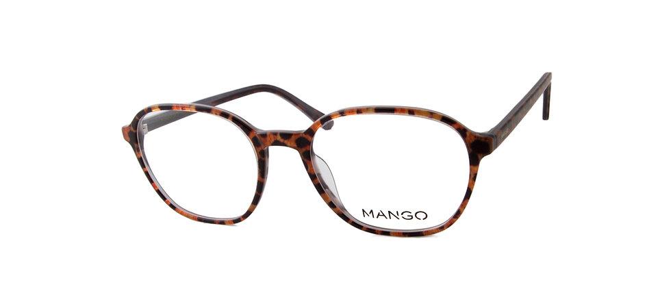 MANGO MNG197299