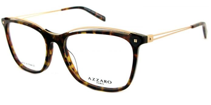 AZZARO AZ30250
