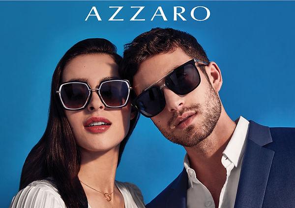 AZZARO_A4_paysage_eyewear_2020 copy 2.jp