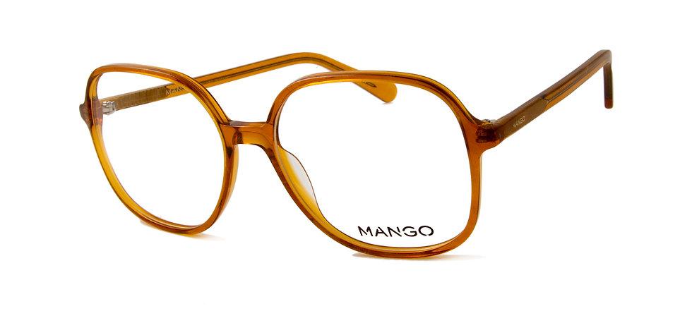 Mango MNG200321