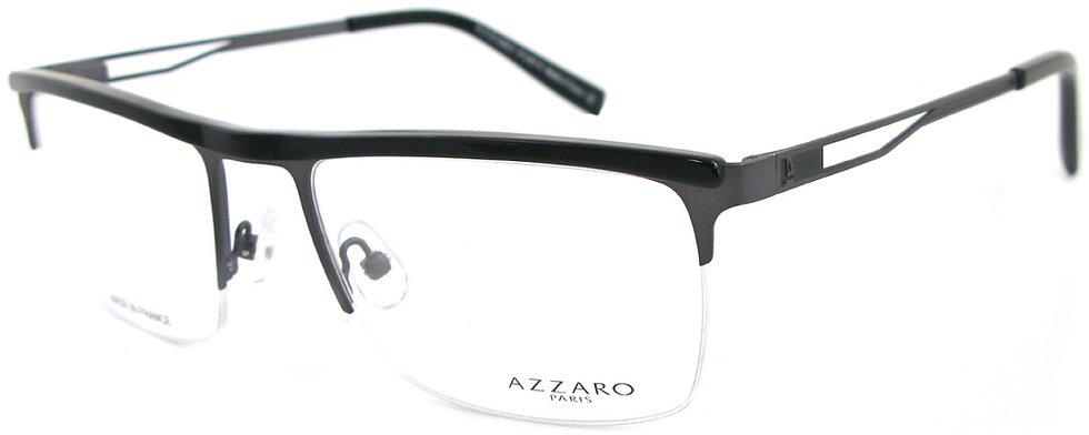 Azzaro az31038-c01