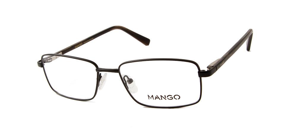 Mango MNG203210