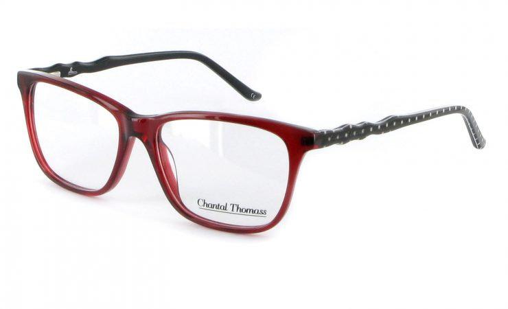 Chantal Thomass ct14099-c02