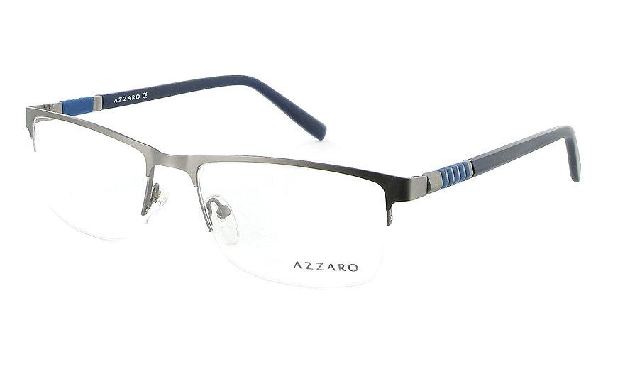 Azzaro az31044-c03