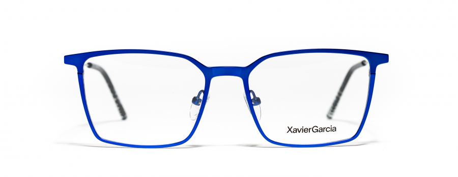 Xavier Garcia Travis 01