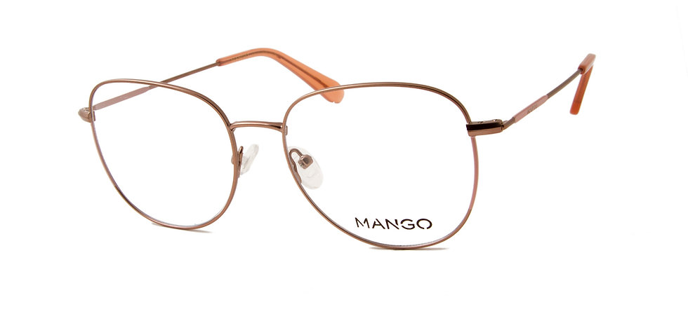 Mango MNG200850