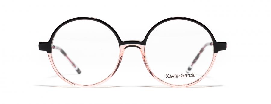 Xavier Garcia GEA C04