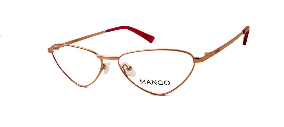 MANGO MNG195750