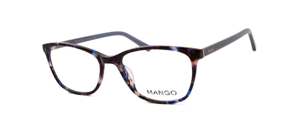 MANGO MNG195374
