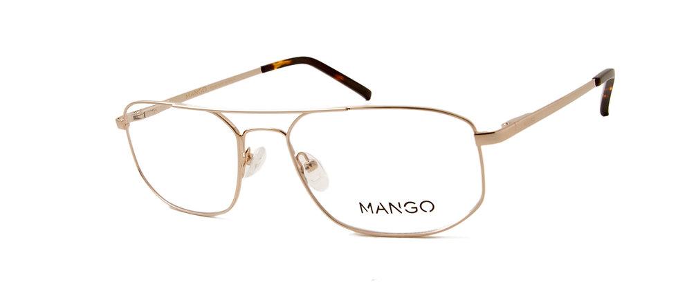 MANGO MNG196712