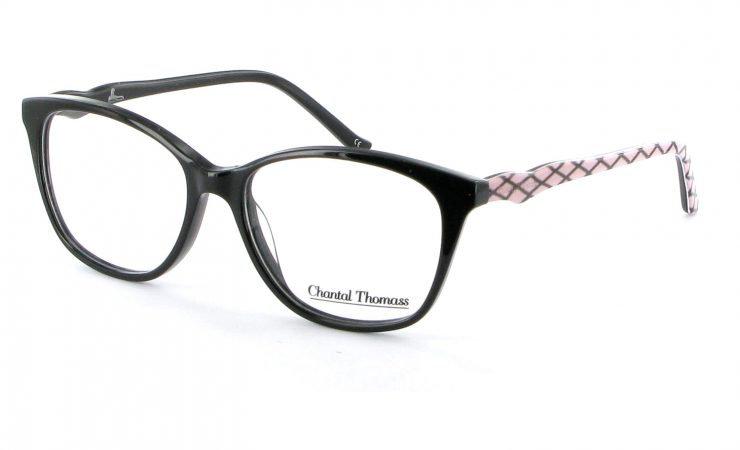 Chantal Thomass ct14100-c01