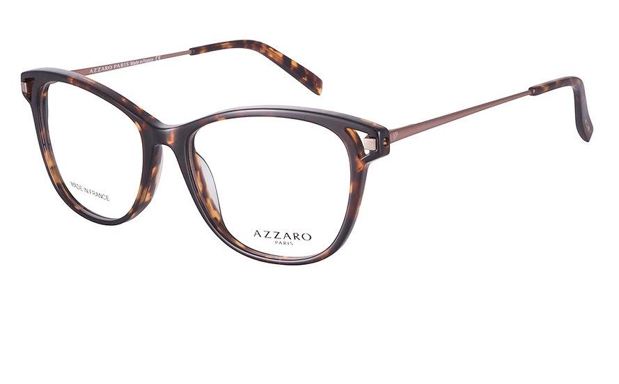 Azzaro az30259-C02