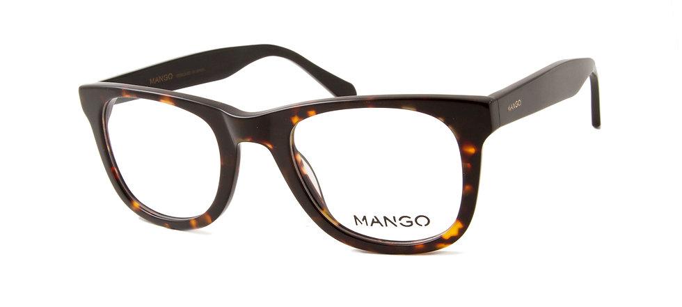Mango MNG201920