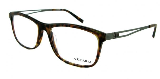 AZZARO AZ31007