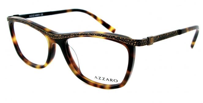 AZZARO AZ30227