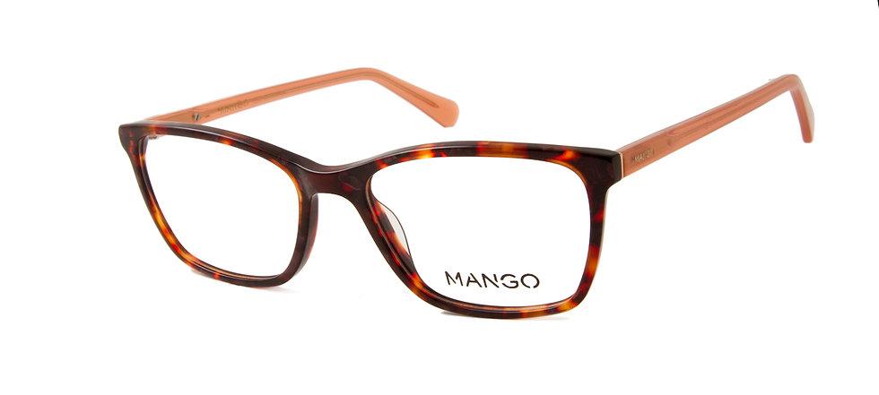 Mango MNG202926