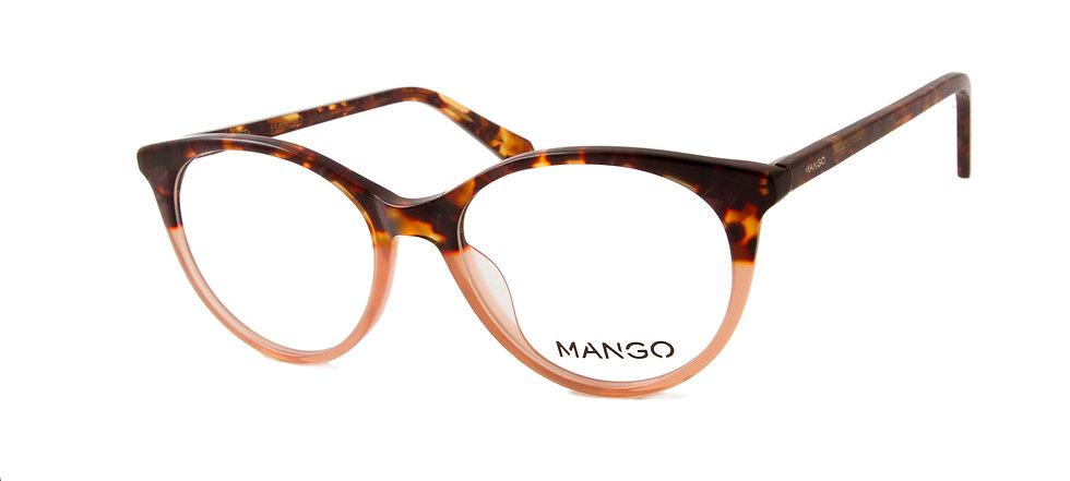 Mango MNG201626