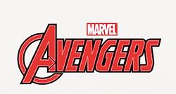 Avangers_logo1.png