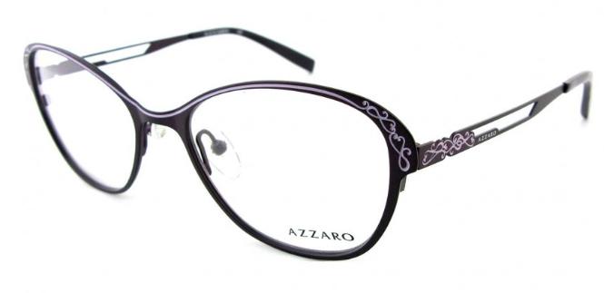 AZZARO AZ30178