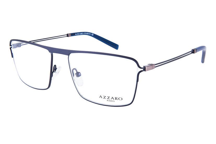 Azzaro az31077-C03