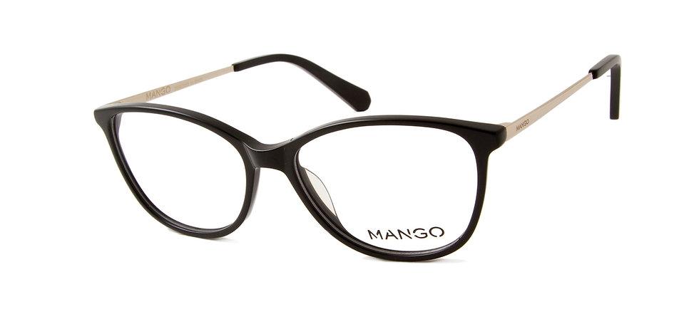 Mango MNG201810
