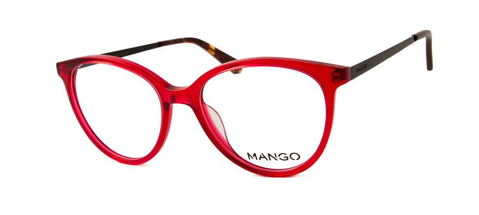 Mango MNG201360