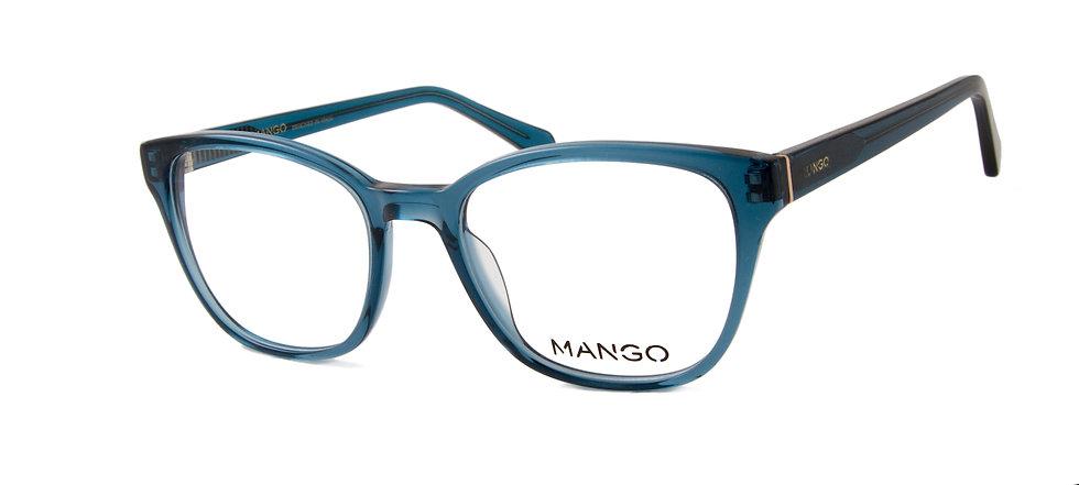 Mango MNG201571