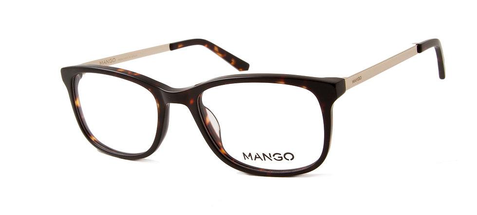 Mango MNG202520