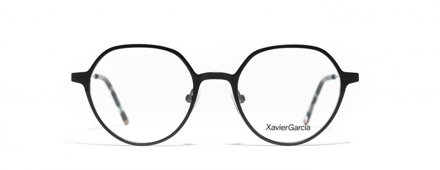 Xavier Garcia SECO C04