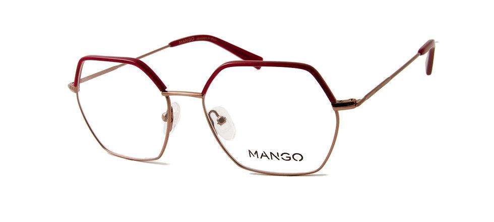 Mango MNG200550
